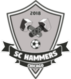 logo-hammers (1).png