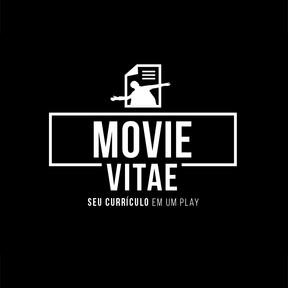 Movie Vitae