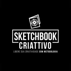 Sketckbook criaTTivo