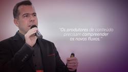 Header_Frase-Rodrigo_cópia