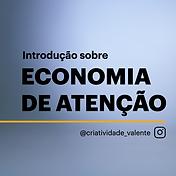 Tumnb_Introdução sobre Economia de Atenç