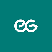 Edu Garretano website oficial. Criatividade, inovação, economia criativa, brand design e comunicação.