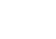 Logo_cor02.png
