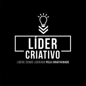 Liider Criativo