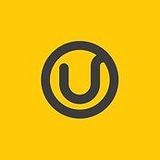UNNICO - Design4U Criatividade inovação em brand design e comunicação