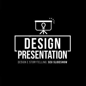DesignPresentation