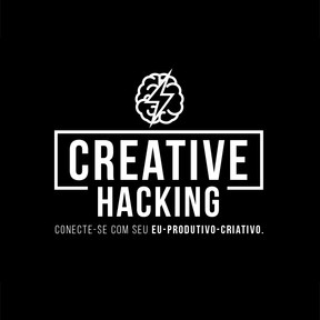 Creative Hacking