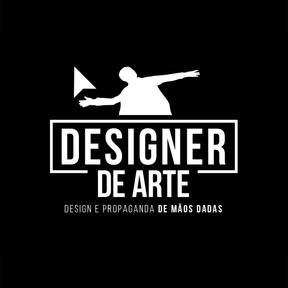 Designer de Arte