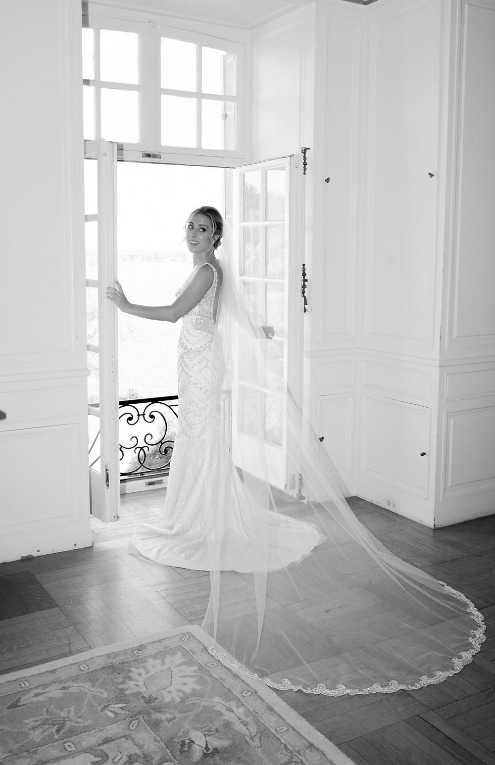 #bridalshowqueen #findmyphotographer #bridalshowtips