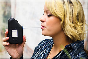 Alcohol Monitoring | lcaservices