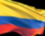 סופרקום קולומביה