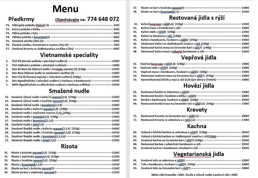 menu new2.png