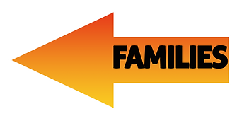 FAMILY ARROW.png