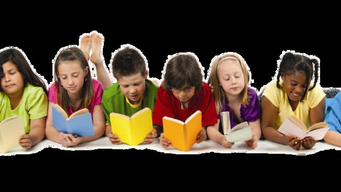O respeito ao tempo de aprender de cada criança