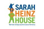 sarah-heinz-wp.png