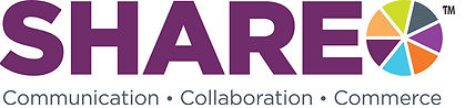 SHARE 2020 logo.jpg