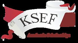 Ksef Logo__Vector Eps file.png