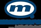 mascaro Logo-color-PNG.png