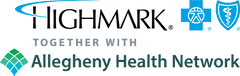 allegheny-health-network-+-Highmark.png