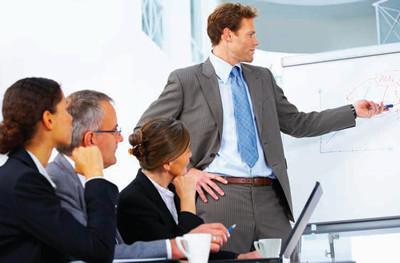 A comunicação é sua aliada profissional?