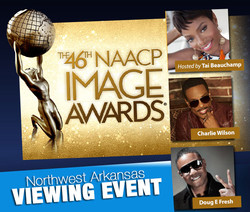 Walmart--Image-Awards---Slide-Show-Main.jpg