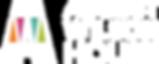 AWH_logo_horizontal_CMYK+white.png
