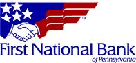FNBPA281201.png