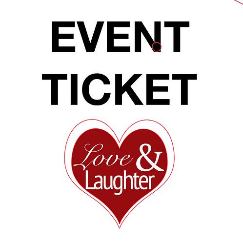 Event Ticket(1)