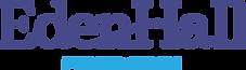 edenhallfdn-logo.png