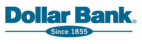 Dollar Bank  - Logo.jpg