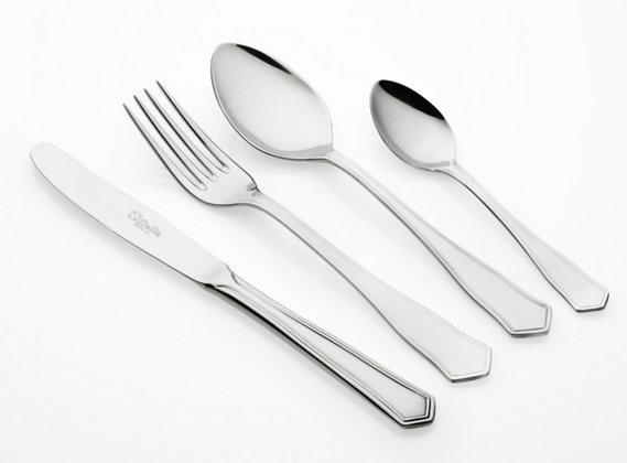 Tenedor carne
