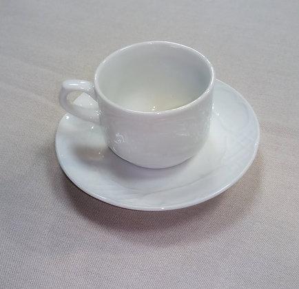 Servicio café