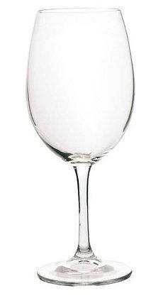 Copa martina