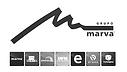 -logosmarva946_edited.png