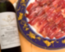 vino_español.jpg