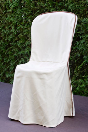 Funda silla garrotxa