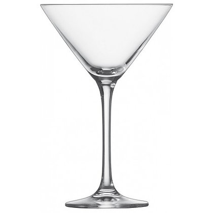 Copa Cocktail tipo Martini