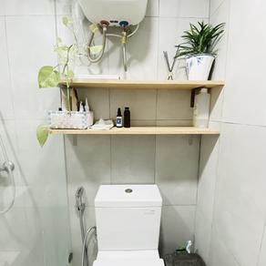 Hari Toilet Sedunia