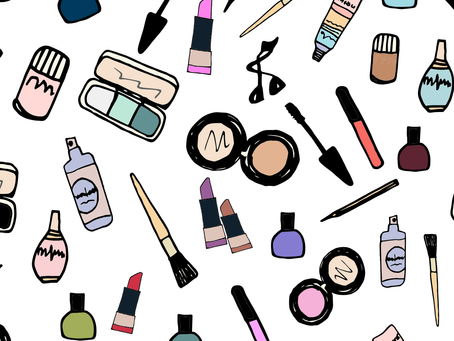 9 Green Beauty Brands Terfavorit