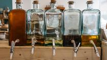 5 Layanan Refill Produk Tanpa Plastik