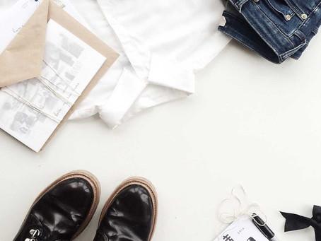 5 Sustainable Fashion Brand yang Bisa Mulai Dilirik!
