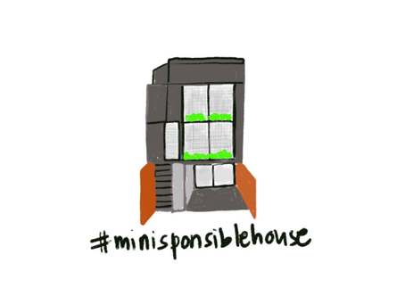 Q&A on #MinisponsibleHouse