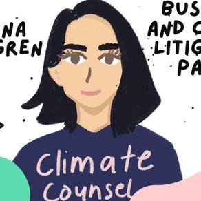 Kenapa Bisnis Harus Peduli dengan Perubahan Iklim?