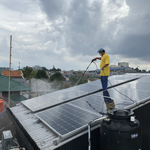 Solar Panel Q&A Part 2