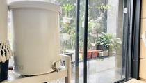 Hemat #Cuan Dengan Filter Air Terra Water Indonesia