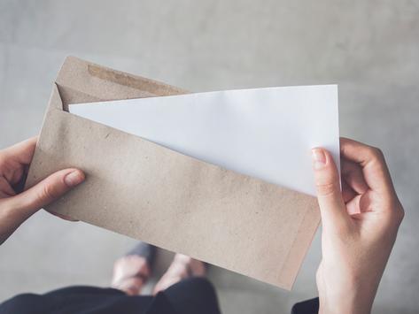 #YUKMINTAOPSI: Surat terbuka bagi para CEO E-commerce di Indonesia