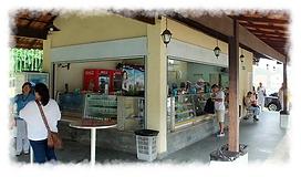 cafe_e_companhia.png