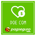 bot-pagseguro-2.png
