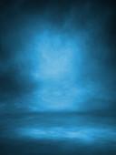 Standard_light_blue.jpg