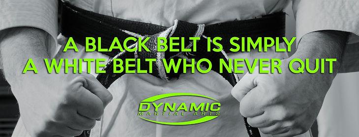 black_belt_excellence.jpg